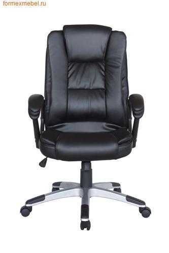Кресло руководителя Рива RCH 9211 (фото, вид 1)