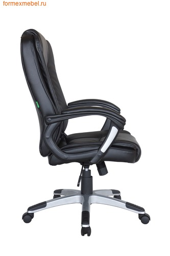 Кресло руководителя Рива RCH 9211 (фото, вид 2)