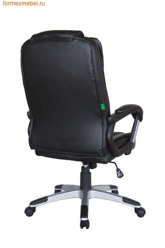 Кресло руководителя Рива RCH 9211 (фото, вид 3)