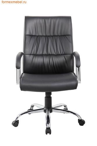 Кресло руководителя Рива RCH 9249-1 (фото, вид 1)