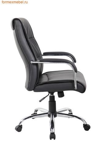 Кресло руководителя Рива RCH 9249-1 (фото, вид 2)