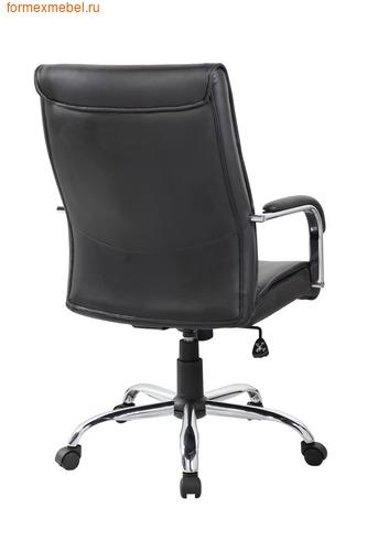 Кресло руководителя Рива RCH 9249-1 (фото, вид 3)