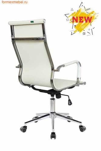 Компьютерное кресло Рива RCH 6002-1SE (фото, вид 2)