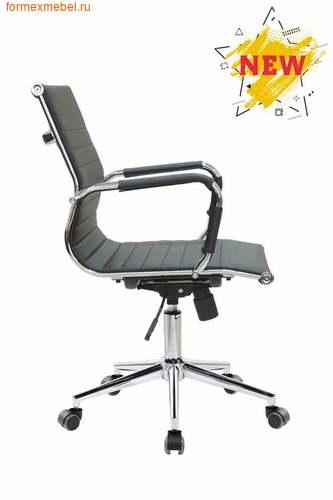 Компьютерное кресло Рива RCH 6002-2SE (фото, вид 2)