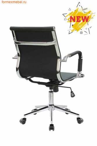 Компьютерное кресло Рива RCH 6002-2S (фото, вид 3)