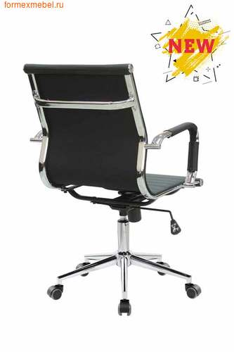 Компьютерное кресло Рива RCH 6002-2SE (фото, вид 3)