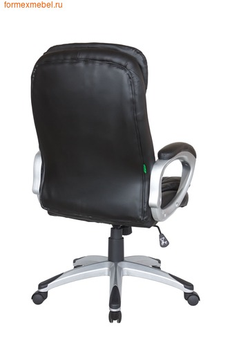 Кресло руководителя Рива RCH 9110 (фото, вид 1)