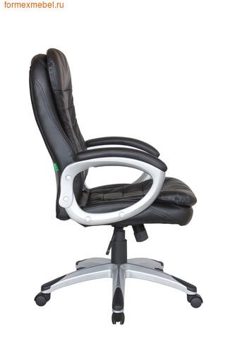 Кресло руководителя Рива RCH 9110 (фото, вид 2)