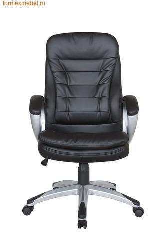 Кресло руководителя Рива RCH 9110 (фото, вид 3)