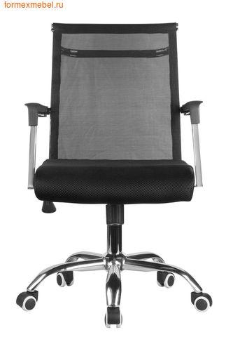 Компьютерное кресло Рива RCH 706E (фото, вид 1)