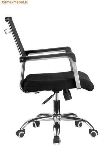 Компьютерное кресло Рива RCH 706E (фото, вид 2)