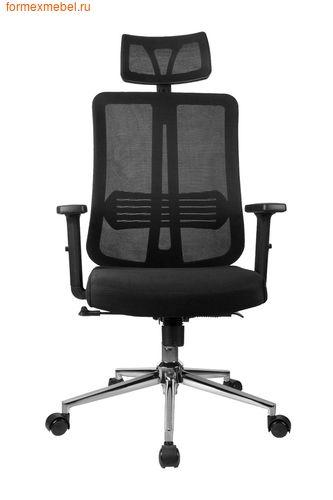 Компьютерное кресло Рива RCH A663 (фото, вид 1)