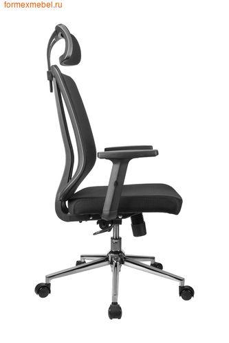 Компьютерное кресло Рива RCH A663 (фото, вид 2)