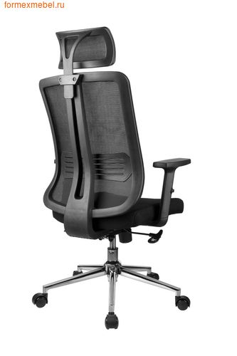 Компьютерное кресло Рива RCH A663 (фото, вид 3)