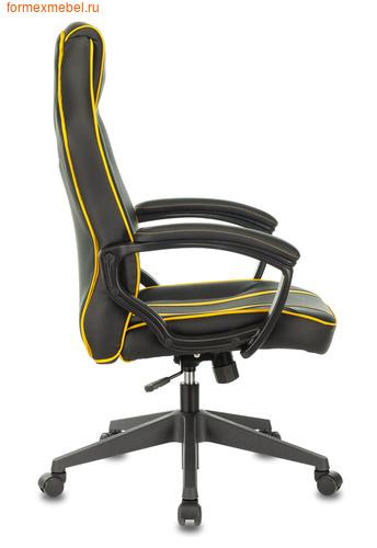 Компьютерное игровое кресло Бюрократ Viking ZOMBIE A3 (фото, вид 2)