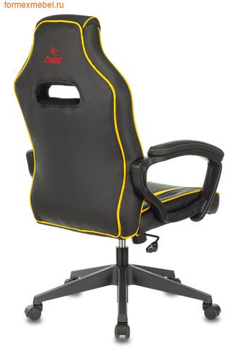 Компьютерное игровое кресло Бюрократ Viking ZOMBIE A3 (фото, вид 3)