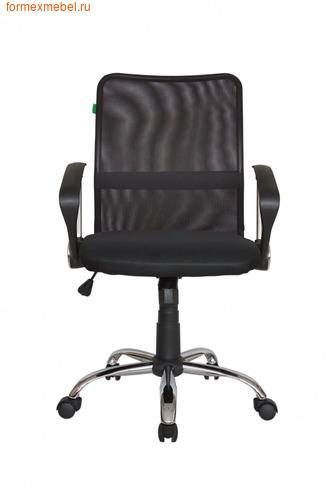 Компьютерное кресло Рива RCH 8075 (фото, вид 1)