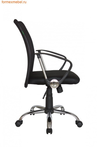 Компьютерное кресло Рива RCH 8075 (фото, вид 2)