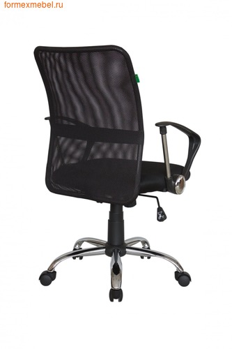 Компьютерное кресло Рива RCH 8075 (фото, вид 3)