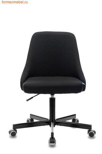 Компьютерное кресло Бюрократ CH-340M (фото, вид 3)