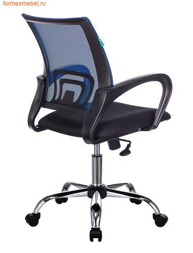 Компьютерное кресло Бюрократ CH-695N-SL (фото, вид 1)