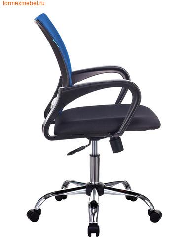 Компьютерное кресло Бюрократ CH-695N-SL (фото, вид 2)