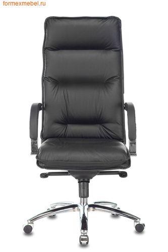 Кресло руководителя Бюрократ T-9927SL (фото, вид 1)