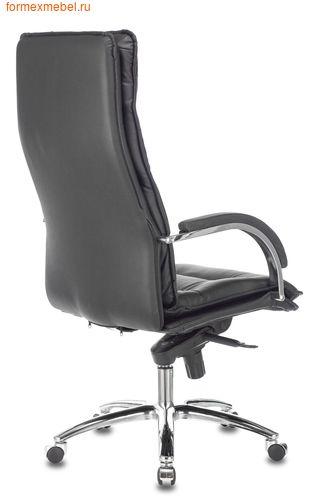 Кресло руководителя Бюрократ T-9927SL (фото, вид 2)