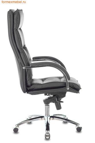 Кресло руководителя Бюрократ T-9927SL (фото, вид 3)