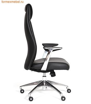Кресло руководителя Chairman VISTA (фото, вид 1)