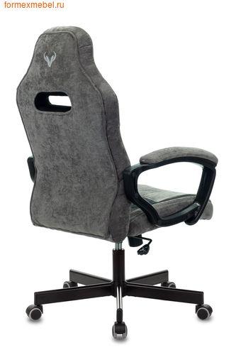 Компьютерное игровое кресло Бюрократ Viking 6 Knight (фото, вид 1)