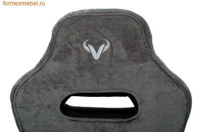 Компьютерное игровое кресло Бюрократ Viking 6 Knight (фото, вид 3)