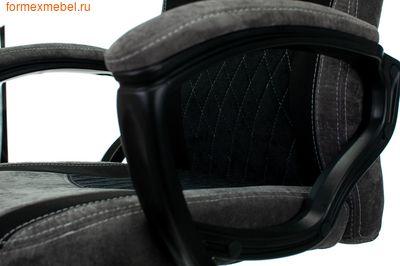 Компьютерное игровое кресло Бюрократ Viking 6 Knight (фото, вид 5)