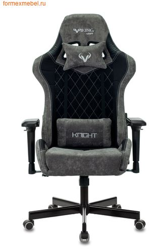 Компьютерное игровое кресло Бюрократ Viking 7 Knight (фото, вид 1)