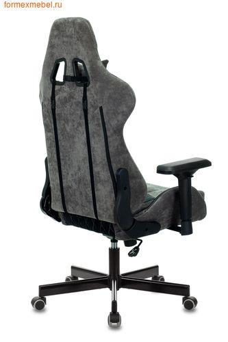 Компьютерное игровое кресло Бюрократ Viking 7 Knight (фото, вид 2)