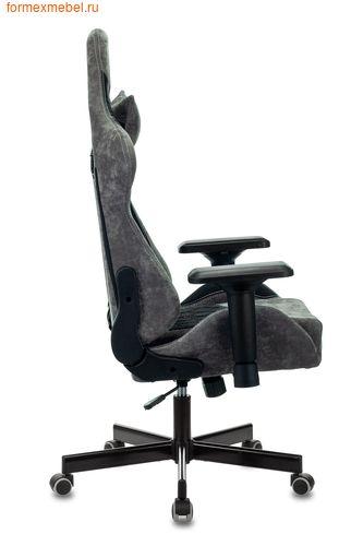 Компьютерное игровое кресло Бюрократ Viking 7 Knight (фото, вид 3)
