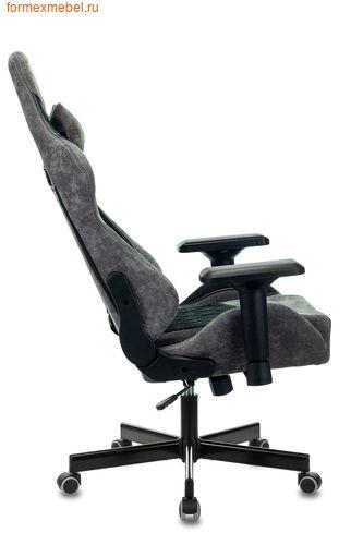 Компьютерное игровое кресло Бюрократ Viking 7 Knight (фото, вид 4)