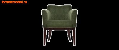 Кресло для отдыха Гартлекс С-04 (фото, вид 2)