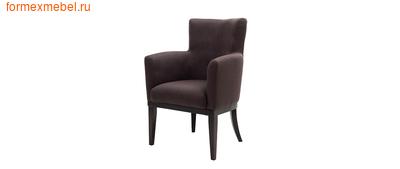 Кресло для отдыха С-07 (фото, вид 1)
