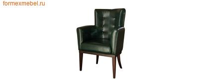 Кресло для отдыха С-08 (фото, вид 1)
