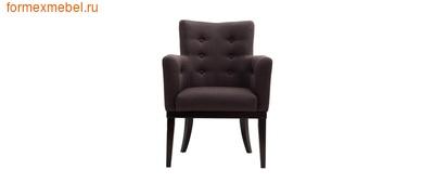 Кресло для отдыха С-08 (фото, вид 2)