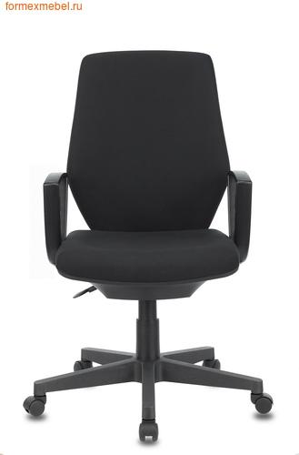 Компьютерное кресло Бюрократ CH-545 (фото, вид 1)