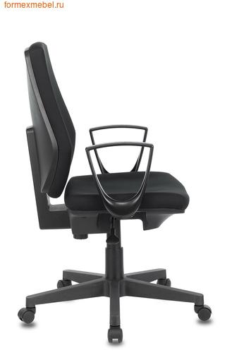 Компьютерное кресло Бюрократ CH-545 (фото, вид 2)