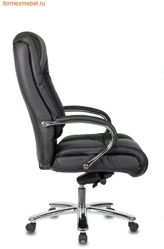 Кресло руководителя Бюрократ T-9925SL (фото, вид 2)