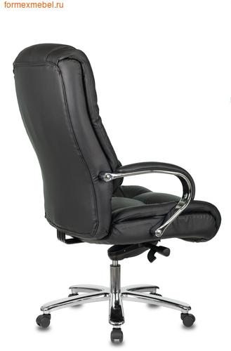 Кресло руководителя Бюрократ T-9925SL (фото, вид 3)