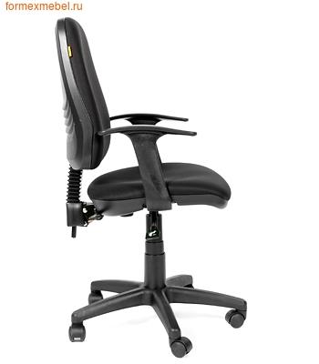Компьютерное кресло Chairman CH-661 (фото, вид 1)