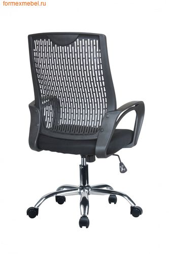Компьютерное кресло Бюрократ RCH 8081 (фото, вид 1)