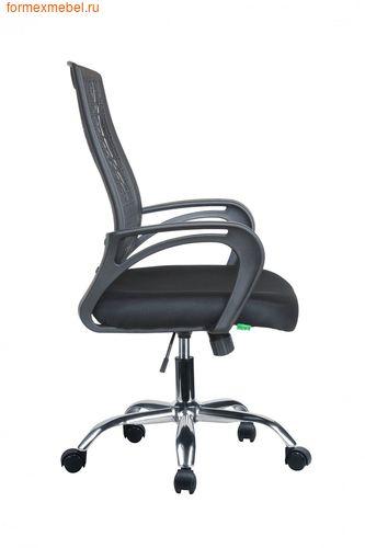 Компьютерное кресло Бюрократ RCH 8081 (фото, вид 2)