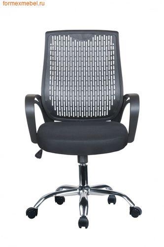 Компьютерное кресло Бюрократ RCH 8081 (фото, вид 3)