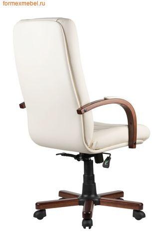Кресло руководителя Рива M 155 A (фото, вид 1)